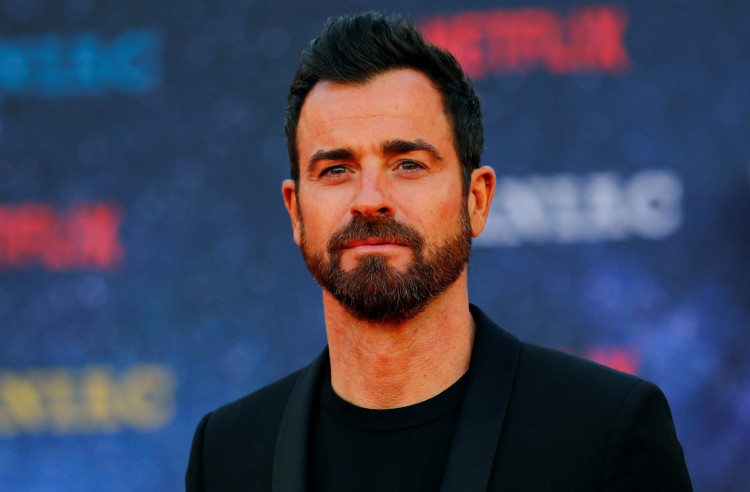 Justin Theroux and Jennifer Aniston broke a lot of hearts when they called it quits in February after two years of marriage, but the 47-year-old actor assured it was 'painless.'