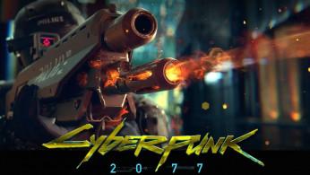 'Cyberpunk 2077' Will Not Have Pre-Order Bonuses