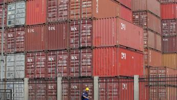 China Free-Trade Zone